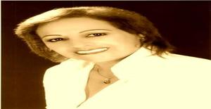 Ojitospreciosos 56 years old I am from Pereira/Risaralda, Seeking Dating Friendship with Man