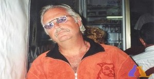 Cibix 61 years old I am from Sosua/Puerto Plata, Seeking Dating with Woman