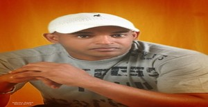 Kumory 45 years old I am from Santo Domingo/Distrito Nacional, Seeking Dating Friendship with Woman