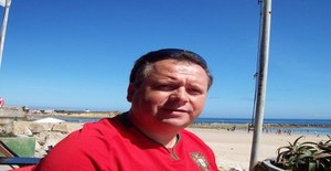 Crazyscorpio 55 years old I am from Castlebar/Mayo, Seeking Dating with Woman