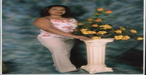 Luheka 44 years old I am from Cali/Valle Del Cauca, Seeking Dating Friendship with Man