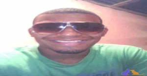 (*)macb 30 years old I am from Santo Domingo/Distrito Nacional, Seeking Dating Friendship with Woman