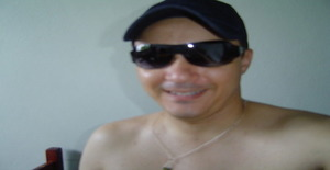 Julianoaugusto 39 years old I am from Passos/Minas Gerais, Seeking Dating Friendship with Woman