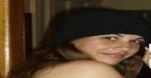 Helianta 36 years old I am from Caracas/Distrito Capital, Seeking Dating Friendship with Man