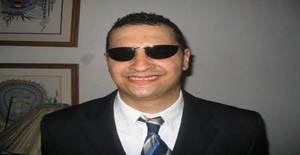 Land0 35 years old I am from Santo Domingo/Santo Domingo, Seeking Dating Friendship with Woman