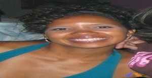Wkndchica 43 years old I am from Weston/Florida, Seeking Dating Friendship with Man