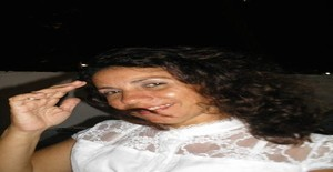 Maria4414 55 years old I am from Jaboatão Dos Guararapes/Pernambuco, Seeking Dating Friendship with Man