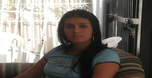 Isabel-29 40 years old I am from Bogota/Bogotá dc, Seeking Dating Friendship with Man