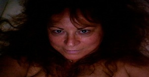 Elizabeth4tlc 65 years old I am from Tampa/Florida, Seeking Dating with Man