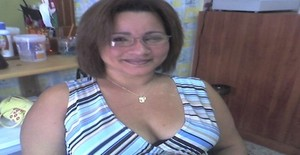 Migdy2006 44 years old I am from Montreal/Quebec, Seeking Dating Friendship with Man