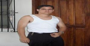 Raptor80 38 years old I am from Tegucigalpa/Francisco Morazan, Seeking Dating Friendship with Woman