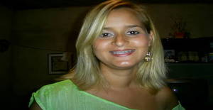 Loirão20 31 years old I am from Limeira/Sao Paulo, Seeking Dating Friendship with Man