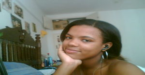 Mathabela 30 years old I am from Maputo/Maputo, Seeking Dating Friendship with Man