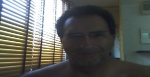 Wilmer121 47 years old I am from Bogota/Bogotá dc, Seeking Dating with Woman
