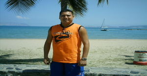 Jimrodriguez 42 years old I am from Caracas/Distrito Capital, Seeking Dating Friendship with Woman