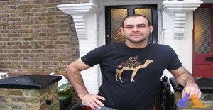 Fernancamara 42 years old I am from Porthcawl/Wales, Seeking Dating with Woman