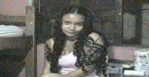 Delixx 28 years old I am from Bogota/Bogotá dc, Seeking Dating Friendship with Man