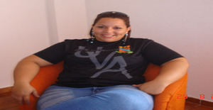 Luciana_simões 36 years old I am from Fortaleza/Ceara, Seeking Dating Friendship with Man