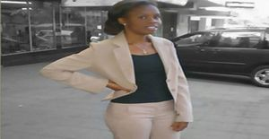 riques 48 years old I am from Beira/Sofala, Seeking Dating Friendship with Man