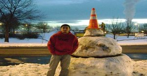Marcelomachadole 37 years old I am from Randolph/Massachusetts, Seeking Dating Friendship with Woman
