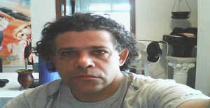 Trobinson 52 years old I am from Timbó/Santa Catarina, Seeking Dating Friendship with Woman