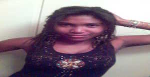 Yorleivis 28 years old I am from Bogota/Bogotá dc, Seeking Dating Friendship with Man