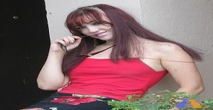 Sweet_mite 38 years old I am from Yoshkar-ola/Mariy-el, Seeking Dating Friendship with Man