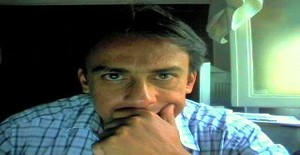 Hotman_69 50 years old I am from Valencia/Carabobo, Seeking Dating Friendship with Woman