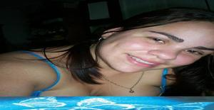 Susi1112 33 years old I am from Bogota/Bogotá dc, Seeking Dating Friendship with Man