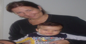 Milizul 60 years old I am from Maracay/Aragua, Seeking Dating Friendship with Man