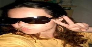 Lallytta 30 years old I am from Belo Horizonte/Minas Gerais, Seeking Dating Friendship with Man