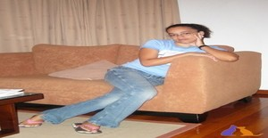 Camycostapereira 39 years old I am from Cape Town/Western Cape, Seeking Dating Friendship with Man