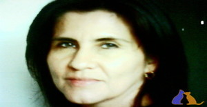 Mujer47latina 58 years old I am from Bogota/Bogotá dc, Seeking Dating Friendship with Man