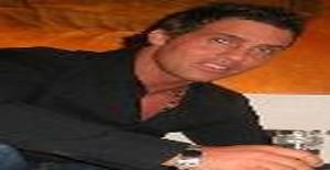Nevespuerto 41 years old I am from Lisboa/Lisboa, Seeking Dating with Woman