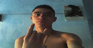Didoguitar 31 years old I am from Carapicuíba/Sao Paulo, Seeking Dating Friendship with Woman