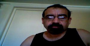 Louco1111 57 years old I am from Horley/South East England, Seeking Dating Friendship with Woman