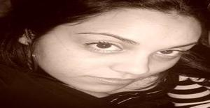 Bernie_82 36 years old I am from Lisboa/Lisboa, Seeking Dating Friendship with Man