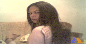 Perezsanchez 45 years old I am from Stockton-on-tees/North East England, Seeking Dating with Man