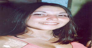 Ychm_27 38 years old I am from Caracas/Distrito Capital, Seeking Dating Friendship with Man