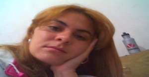 Paulaanjo 36 years old I am from Porto Seguro/Bahia, Seeking Dating Friendship with Man