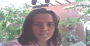 Yhoa33 44 years old I am from Cagua/Aragua, Seeking Dating Friendship with Man