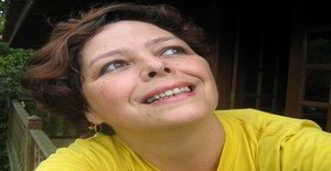 Missmuffet 54 years old I am from Rio Vermelho/Rio de Janeiro, Seeking Dating Friendship with Man