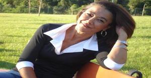 Laureni439 60 years old I am from Porto Alegre/Rio Grande do Sul, Seeking Dating Friendship with Man