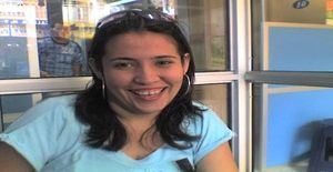 Totacuellar 32 years old I am from Bucaramanga/Santander, Seeking Dating Friendship with Man