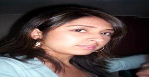 Preci-yesi 31 years old I am from Medellin/Antioquia, Seeking Dating Friendship with Man