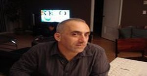 Obarra 47 years old I am from Cascais/Lisboa, Seeking Dating with Woman