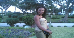 Blucindag 38 years old I am from Maputo/Maputo, Seeking Dating Friendship with Man
