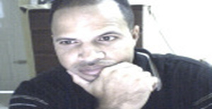 Sabrossito 45 years old I am from Santo Domingo/Distrito Nacional, Seeking Dating with Woman