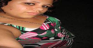 Moreninha=---= 28 years old I am from Curitibanos/Santa Catarina, Seeking Dating with Man