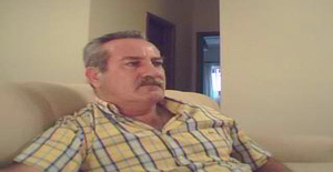 Manuelvilar 65 years old I am from Luanda/Luanda, Seeking Dating Friendship with Woman